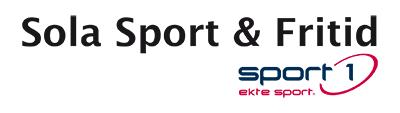 Sola Sport & Fritid