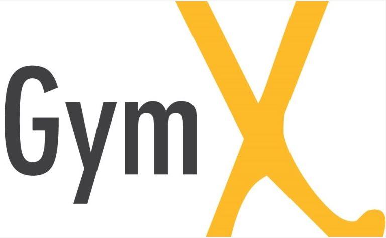 Gym X treninger / trening for voksne